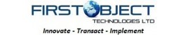 Firstobject Technologies Limited
