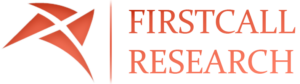 FIRSTCALL RESEARCH